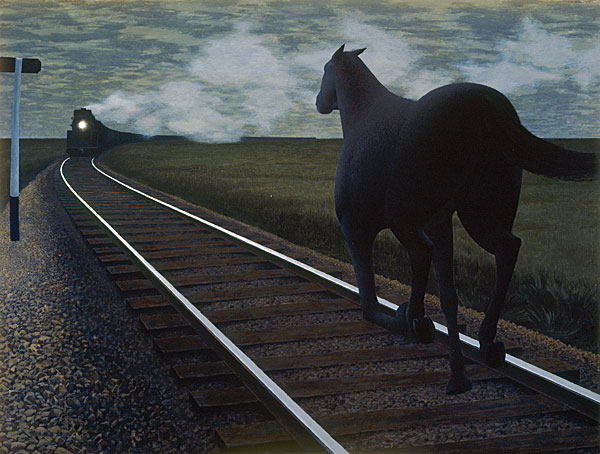 alex_colville_1954_horse_and_train.jpg
