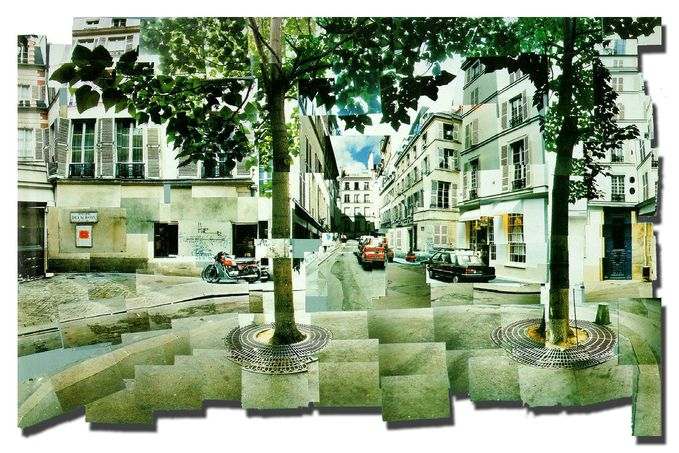 photo montage by david hockney.jpg